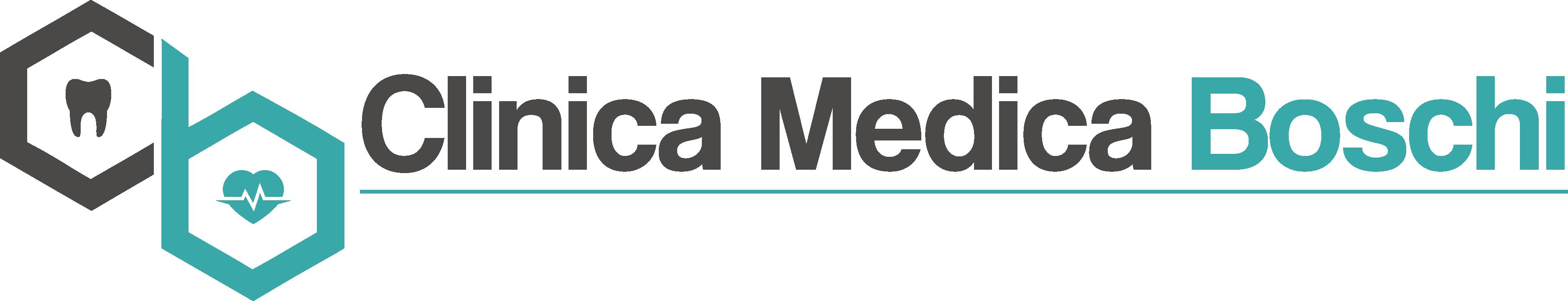 Clinica Medica Boschi